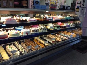 Cake Bakery – Leave Your Dessert Towards The Experts