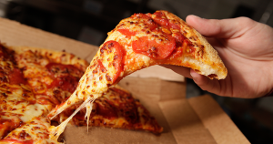 Dulono's Pizza – Order Online and Get the Best