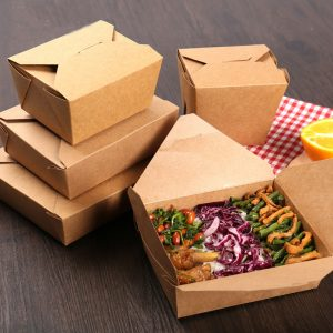 Effectiveness of Good Quality Snack Boxes In Blooming Your Company