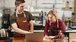 Why You Need To Offer Restaurant Training