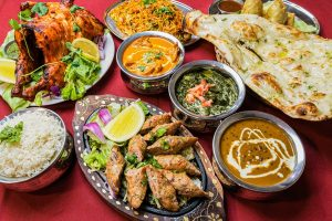 Hiring A Caterer For Indian Food? Don't Miss These Pointers!
