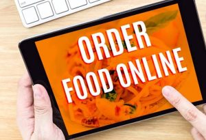 Planning to Order Food Online – Tips to Choose the Best Food Service Provider