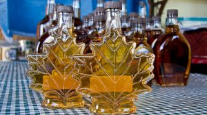 Food 101: Your Go-To Guide For Buying The Best Maple Syrup!