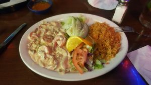Trying Seafood In Tucson, AZ? Here's A Guide!