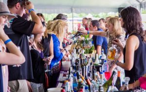 Food And Drink Festivals Events In Phoenix During Spring 2020