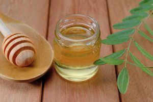 What is Acacia Honey? Here is Everything You Should Know about Acacia Honey